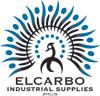 ERP success story: Elcarbo Industrial Supplies